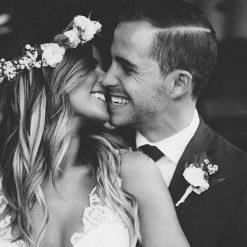 Svadba – váš moment